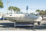 Thumbnail 5 for Used 1998 Rinker 21 Cuddy boat for sale in West Palm Beach, FL