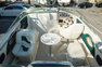 Thumbnail 11 for Used 1998 Rinker 21 Cuddy boat for sale in West Palm Beach, FL
