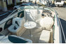 Thumbnail 12 for Used 1998 Rinker 21 Cuddy boat for sale in West Palm Beach, FL