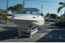 Thumbnail 24 for Used 1998 Rinker 21 Cuddy boat for sale in West Palm Beach, FL
