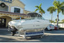 Thumbnail 27 for Used 1998 Rinker 21 Cuddy boat for sale in West Palm Beach, FL