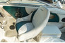 Thumbnail 36 for Used 1998 Rinker 21 Cuddy boat for sale in West Palm Beach, FL