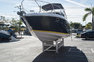 Thumbnail 4 for Used 2008 Regal 2565 Window Express boat for sale in West Palm Beach, FL