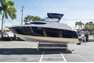 Thumbnail 5 for Used 2008 Regal 2565 Window Express boat for sale in West Palm Beach, FL