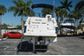 Thumbnail 8 for Used 2008 Regal 2565 Window Express boat for sale in West Palm Beach, FL