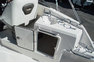 Thumbnail 17 for Used 2008 Regal 2565 Window Express boat for sale in West Palm Beach, FL