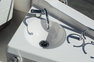 Thumbnail 18 for Used 2008 Regal 2565 Window Express boat for sale in West Palm Beach, FL