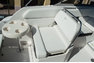 Thumbnail 22 for Used 2008 Regal 2565 Window Express boat for sale in West Palm Beach, FL