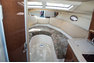 Thumbnail 34 for Used 2008 Regal 2565 Window Express boat for sale in West Palm Beach, FL