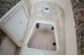 Thumbnail 36 for Used 2008 Regal 2565 Window Express boat for sale in West Palm Beach, FL