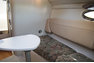 Thumbnail 37 for Used 2008 Regal 2565 Window Express boat for sale in West Palm Beach, FL