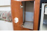 Thumbnail 47 for Used 2008 Regal 2565 Window Express boat for sale in West Palm Beach, FL