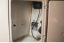Thumbnail 52 for Used 2008 Regal 2565 Window Express boat for sale in West Palm Beach, FL