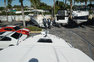 Thumbnail 59 for Used 2008 Regal 2565 Window Express boat for sale in West Palm Beach, FL