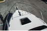 Thumbnail 60 for Used 2008 Regal 2565 Window Express boat for sale in West Palm Beach, FL