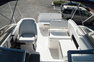 Thumbnail 62 for Used 2008 Regal 2565 Window Express boat for sale in West Palm Beach, FL