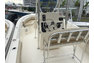 Thumbnail 2 for New 2015 Cobia 217 Center Console boat for sale in Miami, FL