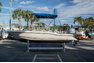 Thumbnail 3 for Used 2003 Scout 185 boat for sale in West Palm Beach, FL