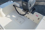 Thumbnail 15 for Used 2003 Scout 185 boat for sale in West Palm Beach, FL