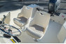 Thumbnail 23 for Used 2003 Scout 185 boat for sale in West Palm Beach, FL