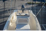 Thumbnail 30 for Used 2003 Scout 185 boat for sale in West Palm Beach, FL