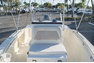 Thumbnail 31 for Used 2003 Scout 185 boat for sale in West Palm Beach, FL