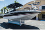 Thumbnail 9 for New 2015 Hurricane SunDeck Sport SS 220 OB boat for sale in West Palm Beach, FL