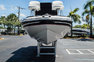 Thumbnail 10 for New 2015 Hurricane SunDeck Sport SS 220 OB boat for sale in West Palm Beach, FL