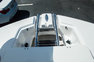 Thumbnail 19 for New 2015 Hurricane SunDeck Sport SS 220 OB boat for sale in West Palm Beach, FL