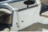 Thumbnail 29 for New 2015 Hurricane SunDeck Sport SS 220 OB boat for sale in West Palm Beach, FL