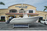 Thumbnail 0 for New 2015 Cobia 201 Center Console boat for sale in West Palm Beach, FL