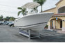 Thumbnail 1 for New 2015 Cobia 201 Center Console boat for sale in West Palm Beach, FL