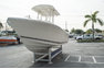 Thumbnail 4 for New 2015 Cobia 201 Center Console boat for sale in West Palm Beach, FL