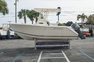 Thumbnail 5 for New 2015 Cobia 201 Center Console boat for sale in West Palm Beach, FL