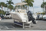 Thumbnail 6 for New 2015 Cobia 201 Center Console boat for sale in West Palm Beach, FL
