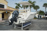 Thumbnail 7 for New 2015 Cobia 201 Center Console boat for sale in West Palm Beach, FL
