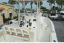 Thumbnail 10 for New 2015 Cobia 201 Center Console boat for sale in West Palm Beach, FL