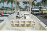 Thumbnail 12 for New 2015 Cobia 201 Center Console boat for sale in West Palm Beach, FL