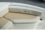 Thumbnail 28 for New 2015 Cobia 201 Center Console boat for sale in West Palm Beach, FL
