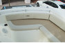 Thumbnail 29 for New 2015 Cobia 201 Center Console boat for sale in West Palm Beach, FL