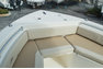 Thumbnail 30 for New 2015 Cobia 201 Center Console boat for sale in West Palm Beach, FL