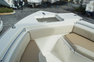Thumbnail 34 for New 2015 Cobia 201 Center Console boat for sale in West Palm Beach, FL