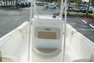 Thumbnail 36 for New 2015 Cobia 201 Center Console boat for sale in West Palm Beach, FL