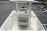 Thumbnail 37 for New 2015 Cobia 201 Center Console boat for sale in West Palm Beach, FL