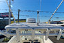 Thumbnail 8 for New 2014 Sailfish 320 CC Center Console boat for sale in Miami, FL