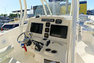 Thumbnail 10 for New 2014 Sailfish 320 CC Center Console boat for sale in Miami, FL