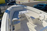 Thumbnail 12 for New 2014 Sailfish 320 CC Center Console boat for sale in Miami, FL