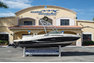 Thumbnail 0 for Used 2009 Sea Ray 185 Sport Bowrider boat for sale in West Palm Beach, FL
