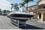 Thumbnail 1 for Used 2009 Sea Ray 185 Sport Bowrider boat for sale in West Palm Beach, FL