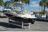 Thumbnail 4 for Used 2009 Sea Ray 185 Sport Bowrider boat for sale in West Palm Beach, FL